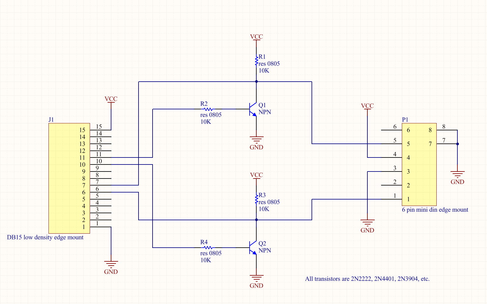 ps2_adapter_schematic.png