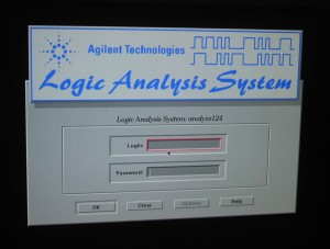 analyzer_booted