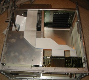 hp16700_chassis_bottom