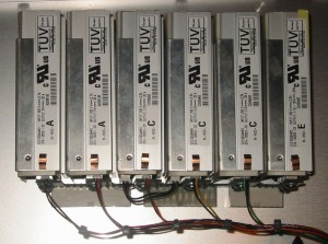 hp16700_supply_units
