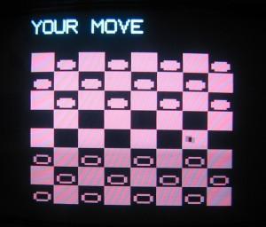 videobrain_checkers