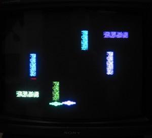 videobrain_gladiator2