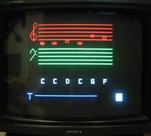 videobrain_music