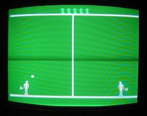 videobrain_tennis